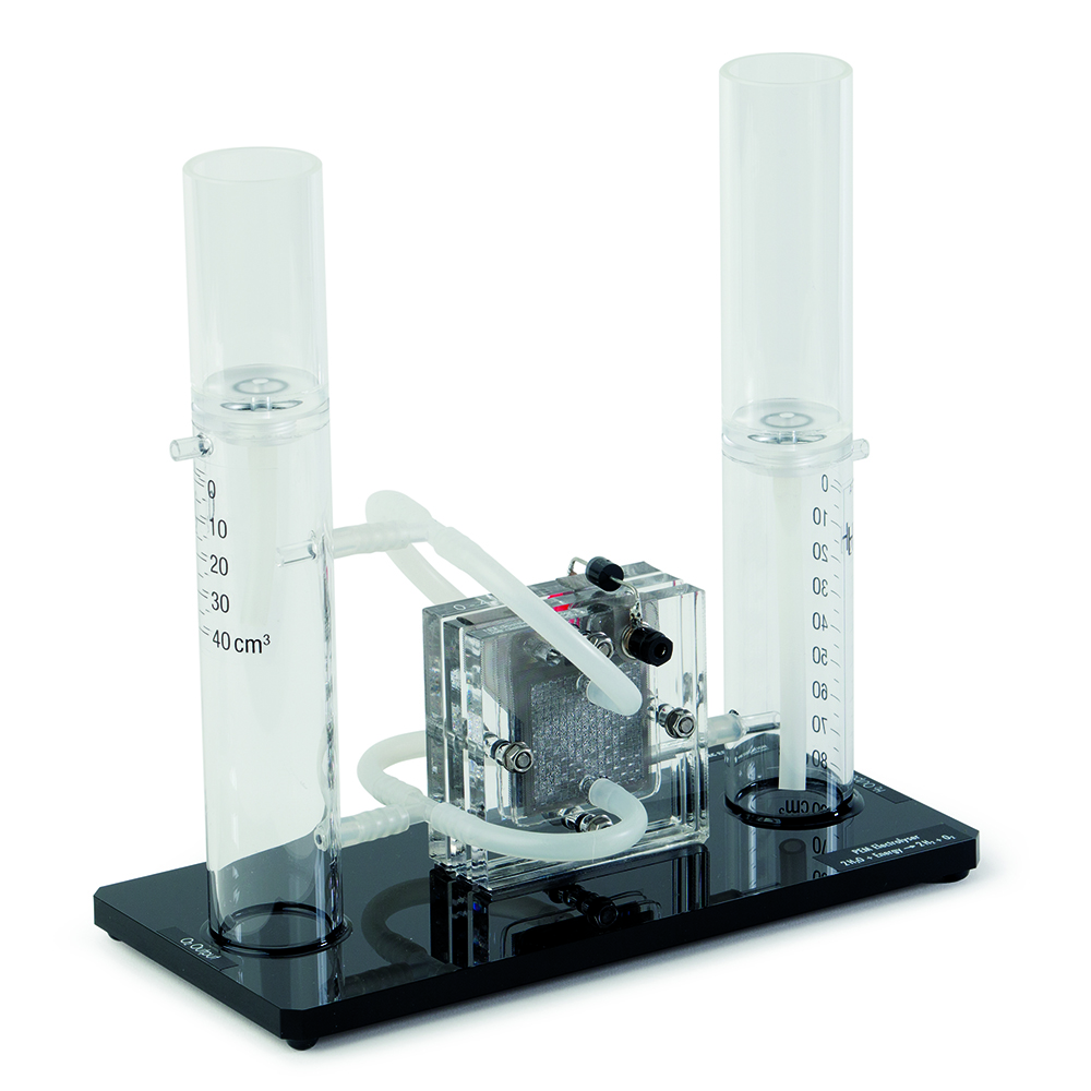 E206_Electrolyser H2O2 65_01