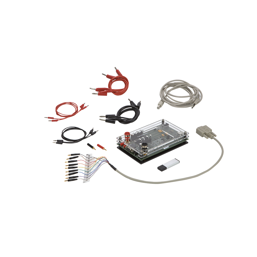 U103_Fuel Cell Monitor Pro_01