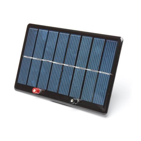 a118-solar-modul-tutorial-double